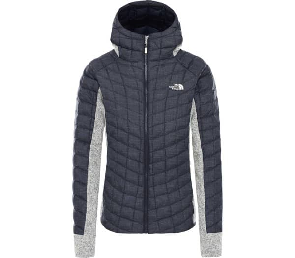 THE NORTH FACE Thermoball™ Hybrid Women Outdoor-Jacket - 1