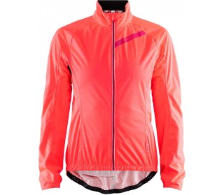 Belle Rain Women Rain Jacket
