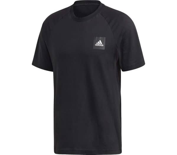 ADIDAS MHE Stadium Men T-Shirt - 1