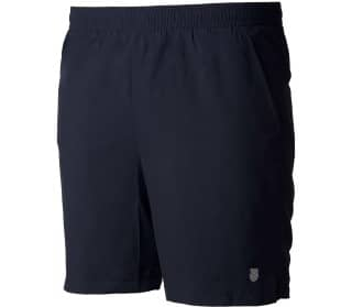 "K-Swiss Hypercourt Express 7"" Men Tennis Shorts"