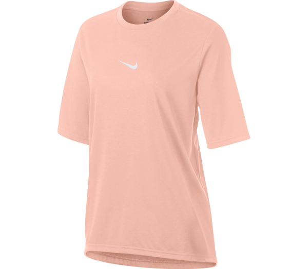 NIKE Dry Elevated Women Training Top - 1