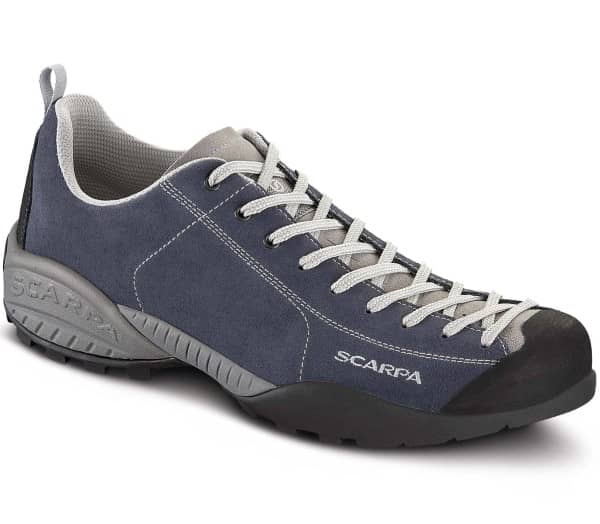 SCARPA Mojito Men Shoes - 1
