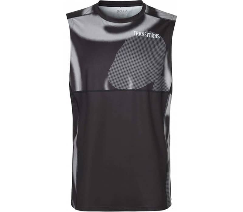 Spike Transitions Herren Tank Top