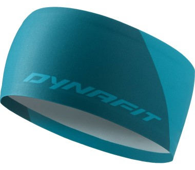 Dynafit - Performance 2 Dry Headband (blau)