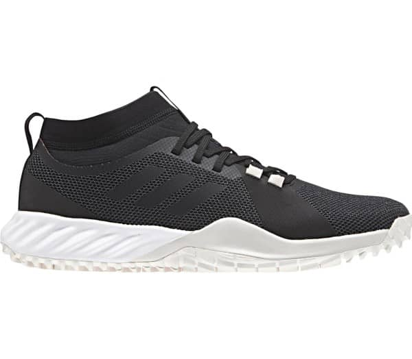 ADIDAS CrazyTrain Pro 3.0 Men Training Shoes - 1