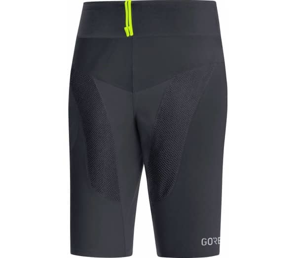 GORE® WEAR C5 Trail Light Herren Radhose - 1