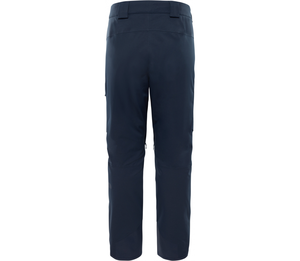 The North Face - Chakal Herren Skihose (blau)