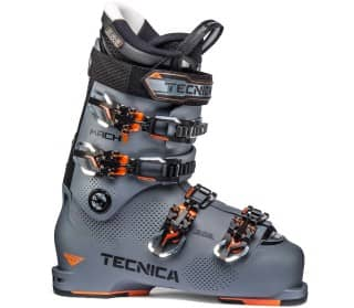 Mach1 MV Men Ski Boots