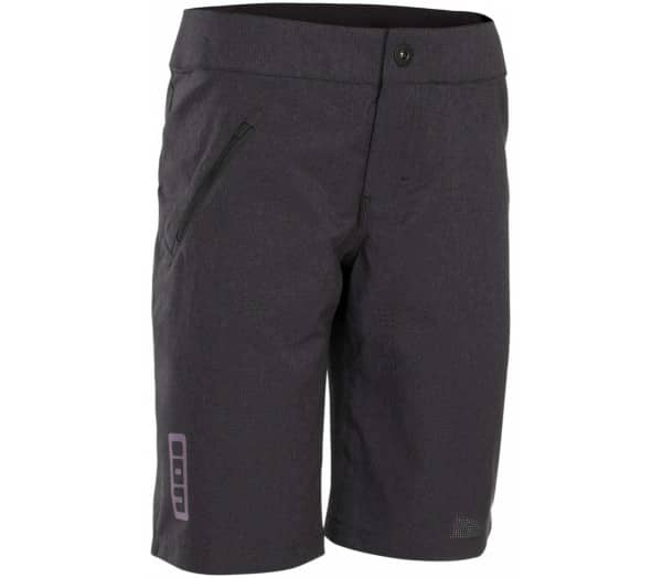 ION Traze Women Cycling Trousers - 1