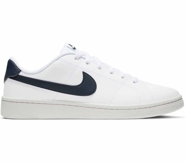 NIKE SPORTSWEAR Court Royale 2 Low Hommes Baskets - 1