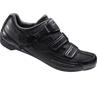 SH-RP301 Unisex Road Cycling Shoes