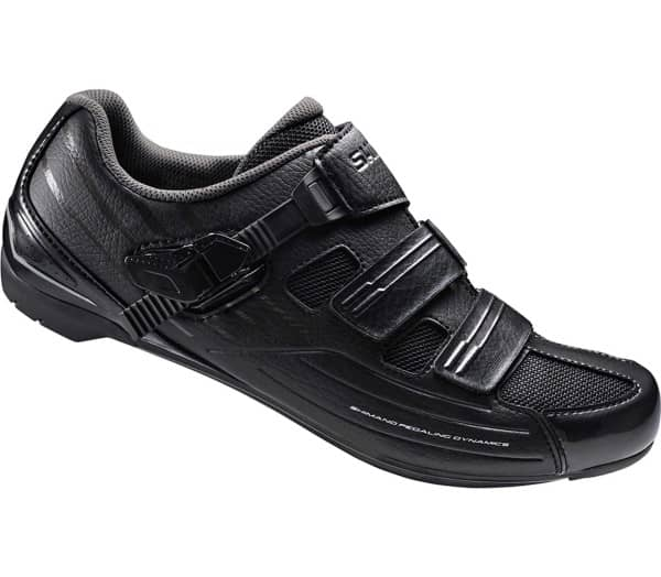 SHIMANO SH-RP301 Road Cycling Shoes - 1