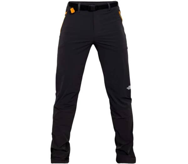 THE NORTH FACE Speedlight II Men Outdoor Trousers - 1