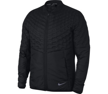 Nike Aeroloft Men black