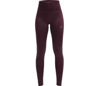 Lasting High Waist Dames Trainingtights