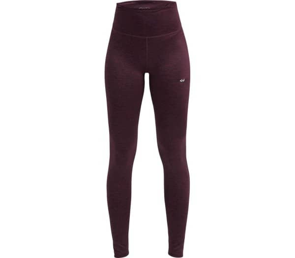 RÖHNISCH Lasting High Waist Damen Trainingstights - 1