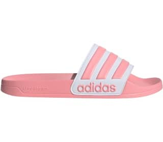 adidas Adilette Shower Women Slides