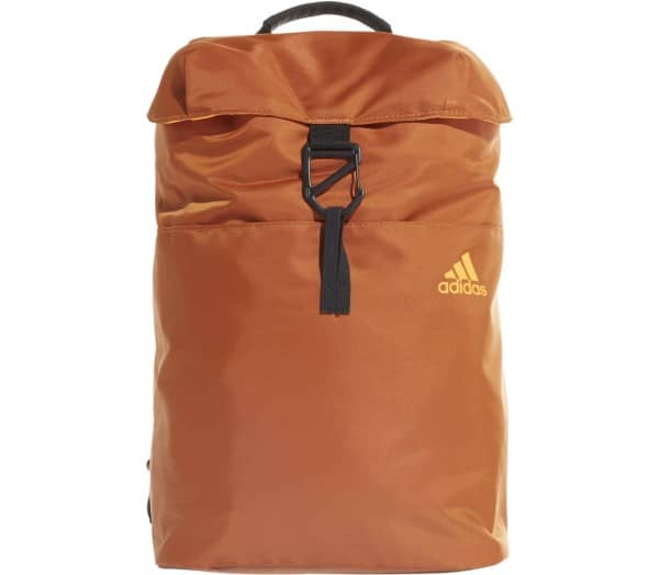 ADIDAS ID Flap Women Backpack - 1