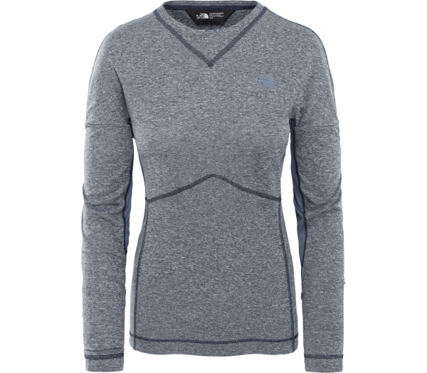 THE NORTH FACE Inlux Women Functional Top - 1