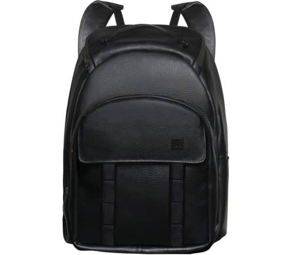 DOUCHEBAGS The Ace Rucksack - 1