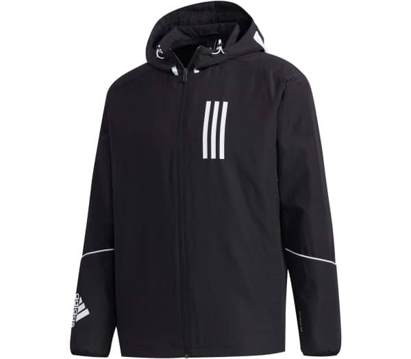 ADIDAS W.N.D. Heren Windbreaker - 1