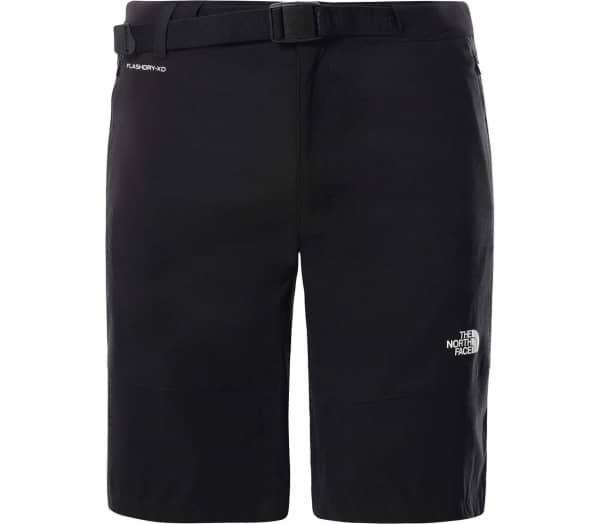 THE NORTH FACE Lightning Herren Shorts - 1