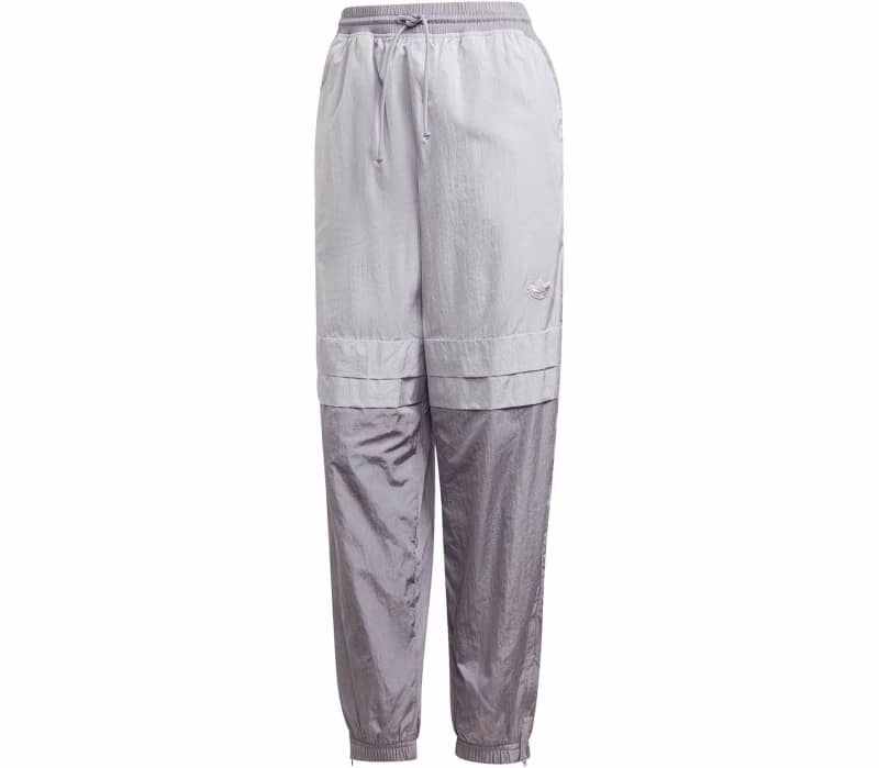 Cuffed Damen Track Pants