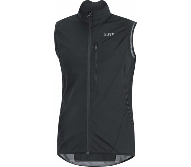 GORE® Wear C3 GWS Light Herren schwarz