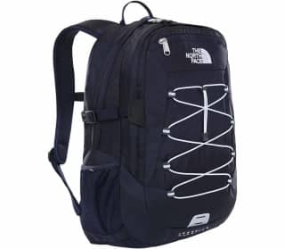 The North Face Borealis Classic Daypack-ryggsäck