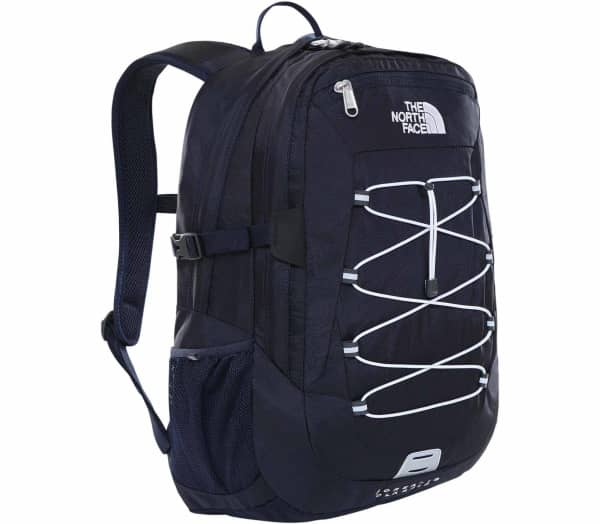 THE NORTH FACE Borealis Classic Mochila - 1