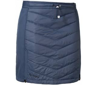 Ins. Skirt Annapolis Women Insulated Skirt