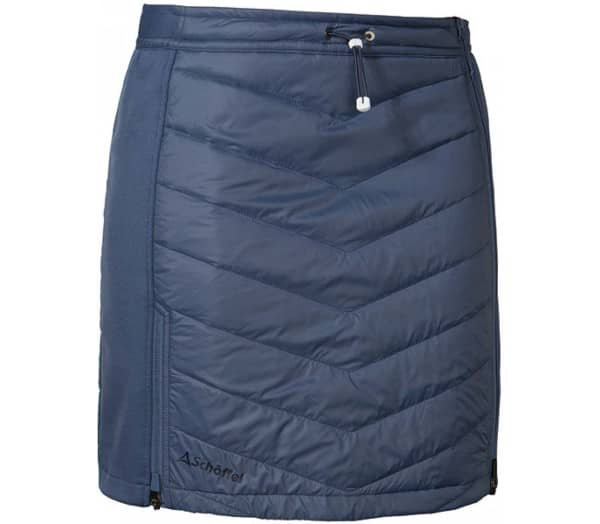 SCHÖFFEL Ins. Skirt Annapolis Women Insulated Skirt - 1