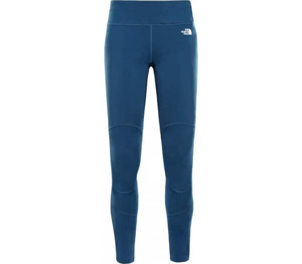 THE NORTH FACE Invene Women Functional Tights - 1