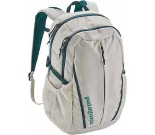 Patagonia Refugio Pack 26L Backpack