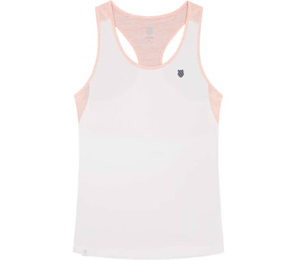 K-SWISS Hypercourt Speed 3 Women Tennis Top - 1