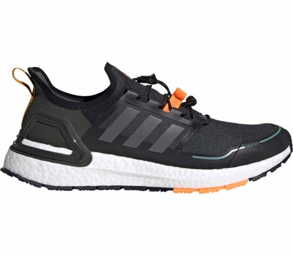 ADIDAS Ultraboost Cold Rdy Men Running Shoes  - 1