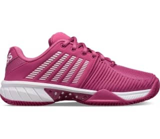 K-Swiss Express Light 2 HB Damen Tennisschuh