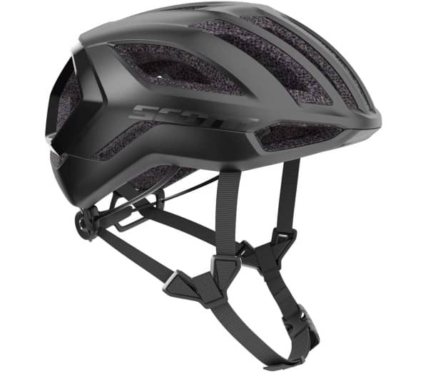 SCOTT Centric Plus Cycling Helmet - 1
