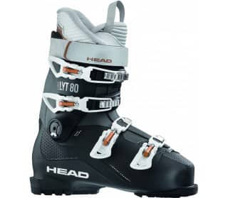 HEAD EDGE LYT 80 Women Ski Boots