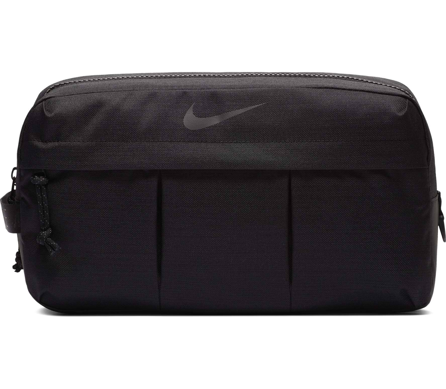 Nike - Vapor men's training bag (black)