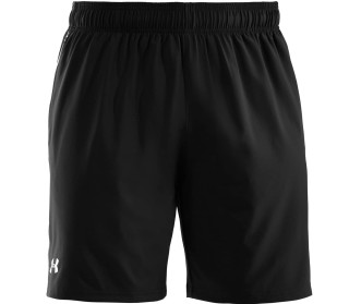 Under Armour Under Amour Mirage Short 8 Herren Shorts