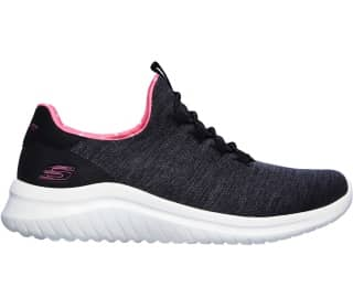 Skechers Ultra Flex 2.0 Women Training Shoes