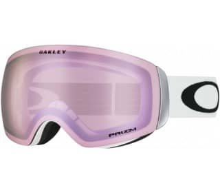 FLIGHT DECK XM Unisex Goggles