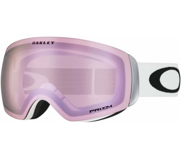OAKLEY FLIGHT DECK XM Skidglasögon - 1