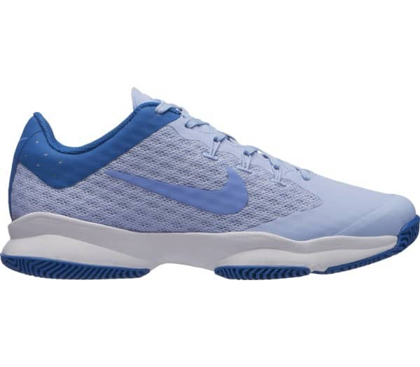 NIKE Air Zoom Ultra Dames Tennisschoenen - 1