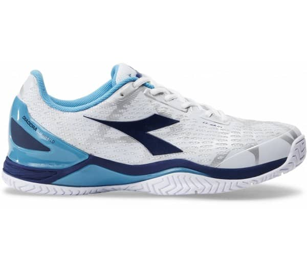 DIADORA Speed Blushield 2 AG Uomo Scarpe da tennis
