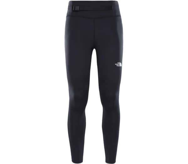 THE NORTH FACE AT HRW Women Tights - 1