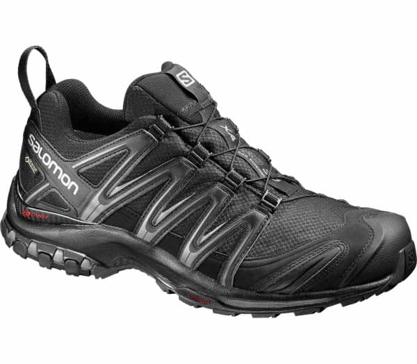 SALOMON XA Pro 3D GORE-TEX Men Trailrunning Shoes - 1