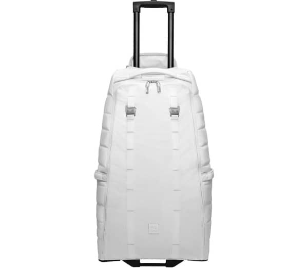 DOUCHEBAGS Little Bastard 60L Travel Bag - 1