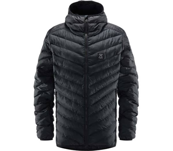 HAGLÖFS Särna Mimic Men Insulated Jacket - 1